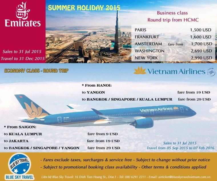 Promo Airlines edit 11.7