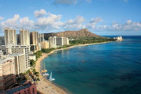 20111110115626_2honolulu-hawaii