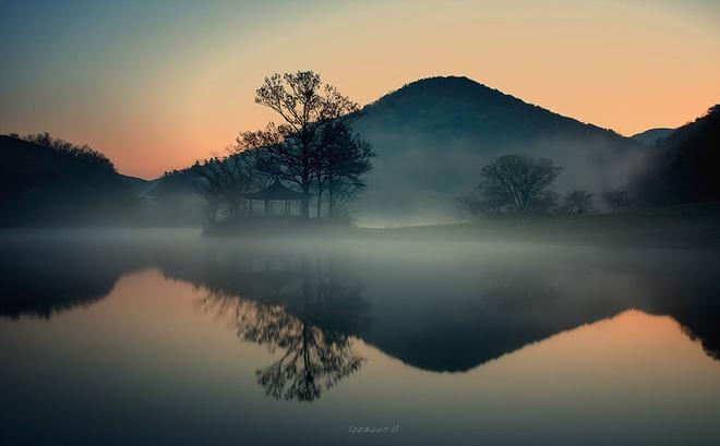 reflection-landscape-photography-jaewoon-u-6-1447993668_660x0