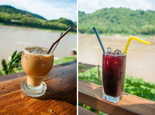 Iced-Coffee-and-Tea-8101-1447231035