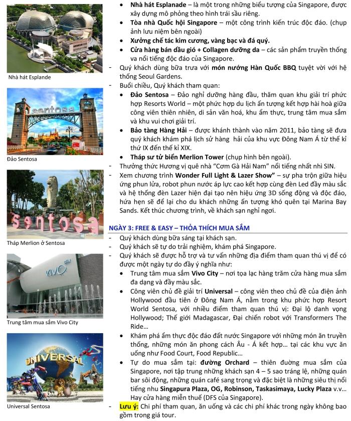 20160622_SINGAPORE MONO - 4N3D-2